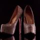 Маркет | Obaldet | туфли